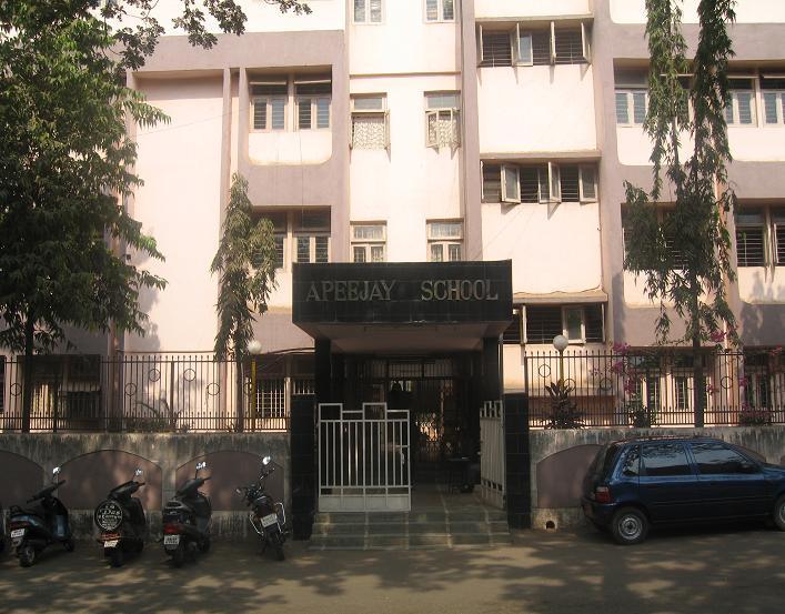 Bd high school - 2 part 8