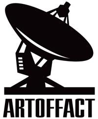 Artoffact Records (@artoffact) | Twitter