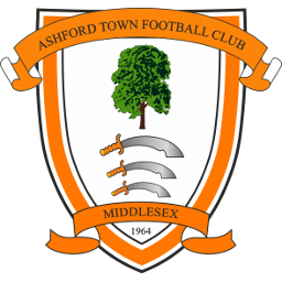 Image result for Ashford Town middx