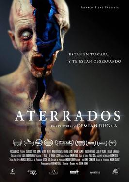 Aterrados_poster.jpg