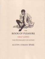Austin Osman Spare - The Book of Pleasure.jpg