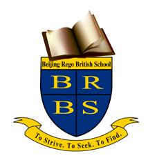 Beijing Rego British School School in Beijing, China