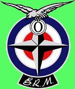 British Racing Motors Formula One team