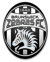 Brunswick Zebras Logo - Shield.jpg