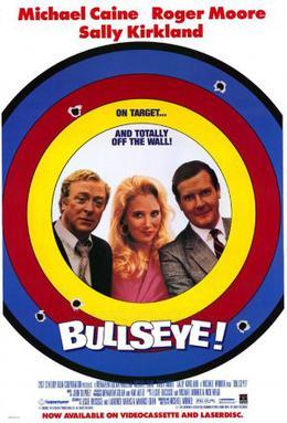 File:Bullseye! FilmPoster.jpeg - Wikipedia