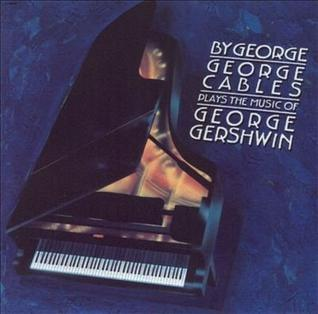 <i>By George</i> (album) 1987 studio album by George Cables