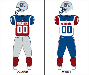 CFL_MTL_Jersey_2012.png