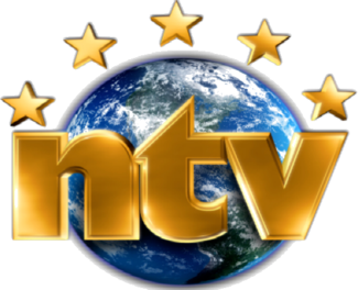 File:CJON-TV.PNG - Wikipedia, the free encyclopedia