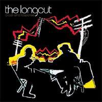 Longcut, The - Vitamin C