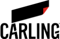 Carling Brewery alcoholic beverage brand from Canada