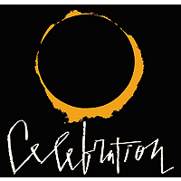 Celebration (musical) logo.png