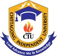 Chittagong Independent University The Mission Our mission is to achieve the goals of higher education and sustainable economic growth in the country through a two-way relationship between community and university.