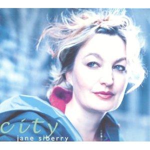 <i>City</i> (Jane Siberry album) 2001 compilation album by Jane Siberry