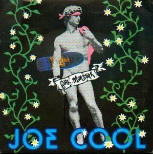 Joe Cool Song Wikipedia