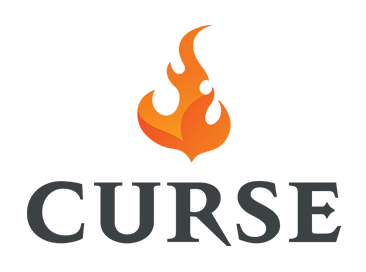 curse gaming com