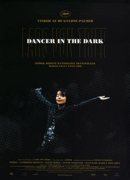 Dancer_in_the_Dark_(Danish_poster).png