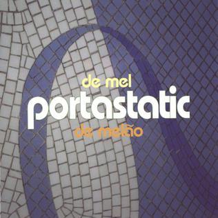 <i>De Mel, De Melão</i> 2000 EP by Portastatic