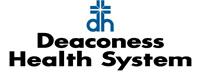 Deaconess Women S Hospital Emergency Room