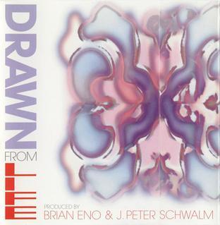 A rodar XLI - Página 18 DrawnFromLife-cover