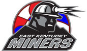 EastKentuckyMiners.PNG