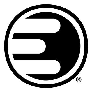 Entertainment Earth Wikipedia