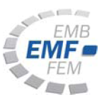 European Metalworkers' Federation (logo).png