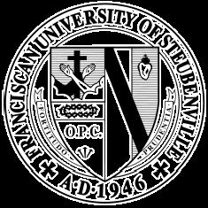 Franciscan University of Steubenville Catholic university in Ohio, U.S.A.