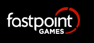 Fastpointgames.png