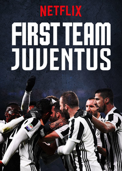 First Team Juventus.png