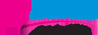 FlySafair logo.png