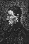 Fr. Luigi Taparelli