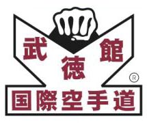 Gosoku-ryu Style of karate