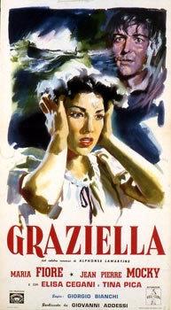 Graziella (1954 elokuva) .jpg