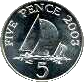 File:Guernsey 5 pence.png