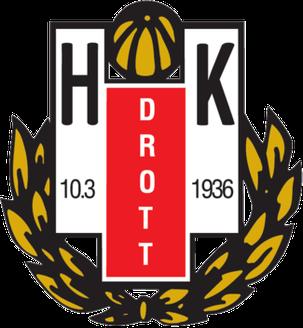 http://upload.wikimedia.org/wikipedia/en/b/bd/HK_Drott.png