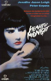 Heart of Midnight VHS cover.jpg
