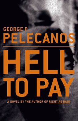Hell to Pay novel cover.jpg