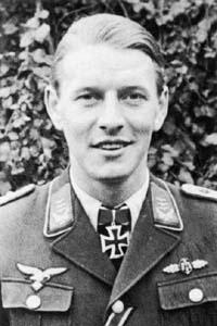 Hermann Greiner