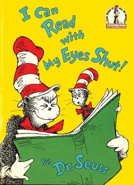 Image Result For Dr Seuss Hat