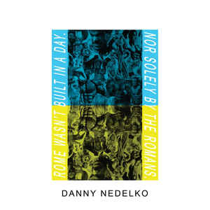 Danny Nedelko