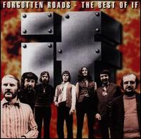 <i>Forgotten Roads: The Best of If</i> 1995 compilation album by If