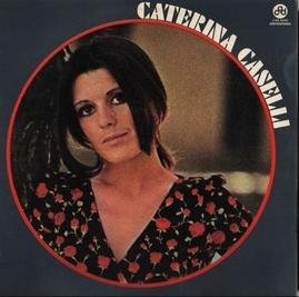 Insieme a te non ci sto più 1968 single by Caterina Caselli