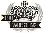 Japan Pro Wrestling Alliance Japan Pro Wrestling Alliance