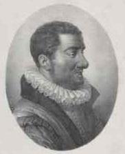 Jean Passerat