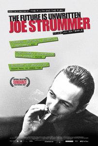 Joe Strummer - La Estonteco SIC Unwritten.jpg