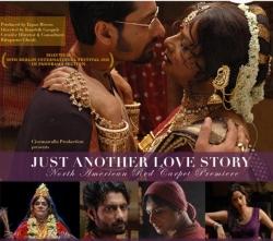 <i>Arekti Premer Golpo</i> 2010 Indian film