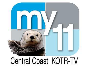 My 11 Monterey (KOTR-LD) (480i)