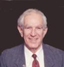 Leo Margolis