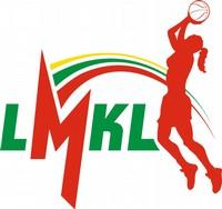 Lithuanian Womens Basketball League sports league