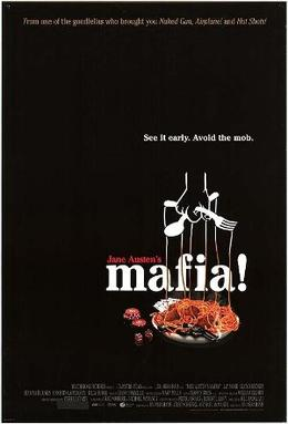 Mafia! - Wikipedia